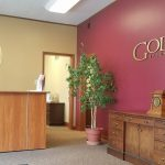Pennsylvania Lobby Signs Godwin Lobby sign 150x150