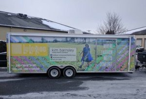 custom trailer wrap and graphics