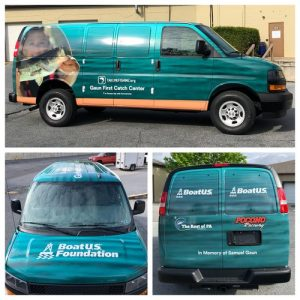 custom full vehicle wraps